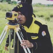 irvanf50's profile photo