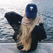 user_zj4610's profile photo