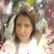 user_ypevz8243's profile photo