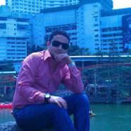 adnanm322's profile photo