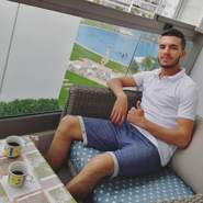achrafghossii's profile photo