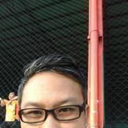 hyena01's profile photo