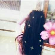 rodehsen2's profile photo