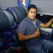 eldilongo2500's profile photo