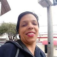 sabrinaa222's profile photo