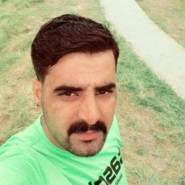 rajaa0199's profile photo