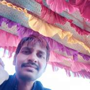 zubairm64's profile photo