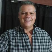 josel35016's profile photo