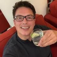 john_scott2's profile photo