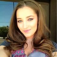 angelinamaria8471's profile photo