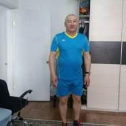 onurgali303's profile photo