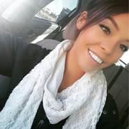 rolandkatie123's profile photo