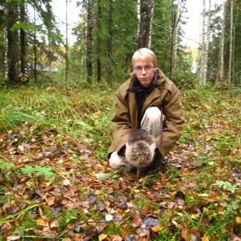 user_vco63175_Kareliya Respublika_Single_Männlich