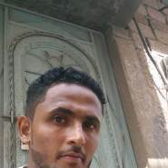 khtabalsqaf's profile photo