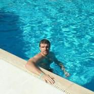 user_ynb749's profile photo