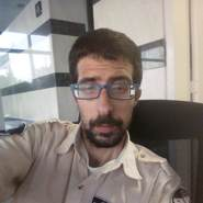 xristarass4's profile photo