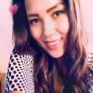 qc_83uk0's profile photo