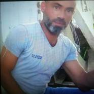 sahtrsltan890's profile photo