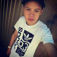 santycalderon's profile photo
