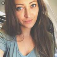 rose00_98's profile photo