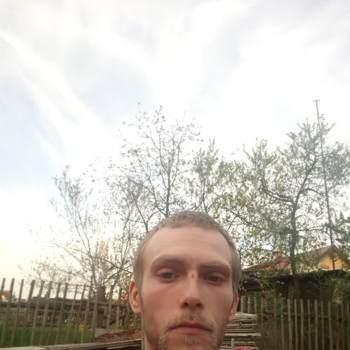 boski742_Lubuskie_Single_Male