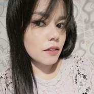katesarinj's profile photo