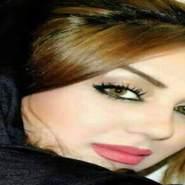 alhyatdmw9's profile photo