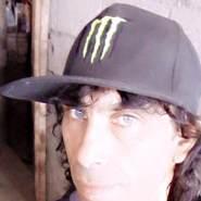 gabyl159's profile photo