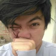 jhons581's profile photo