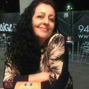 mariaA4015's profile photo