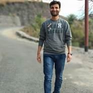 thakurk29's profile photo