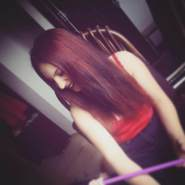 bibi_05's profile photo