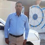 user_gy295's profile photo