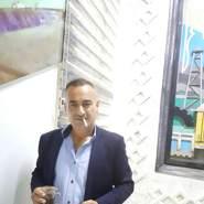 almassl7's profile photo
