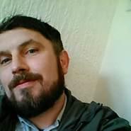 lukek079's profile photo