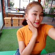 user_hiu0176's profile photo