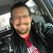 johnt470's profile photo