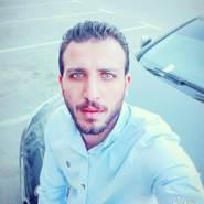 basionye's profile photo
