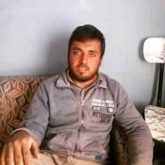 mustafaa3732's profile photo