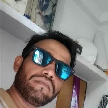 imteyazkhan9_Bihar_Svobodný(á)_Muž
