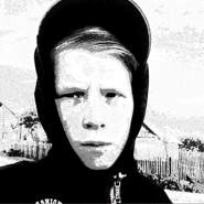 vanny552's profile photo