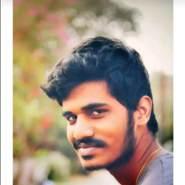 krishnav76's profile photo
