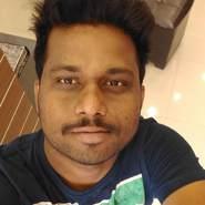 directorvarun's profile photo