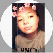 deniseh31's profile photo