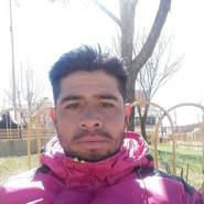 miguela6130's profile photo