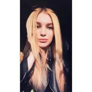 marie35838's profile photo