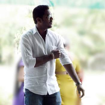 naveens267_Telangana_Single_Male
