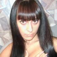 r13r_5pe's profile photo