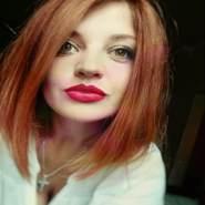 _wpb2_y's profile photo