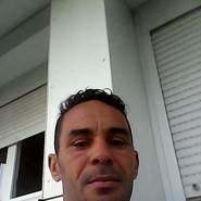 lahsanlasnprias's profile photo
